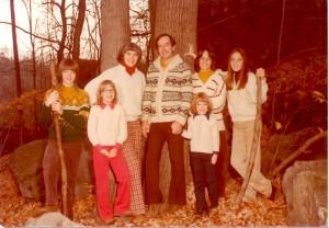 (64) family in glen