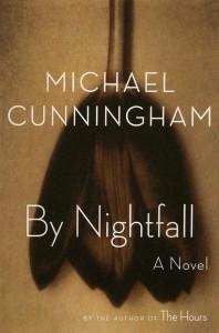 By-Nightfall