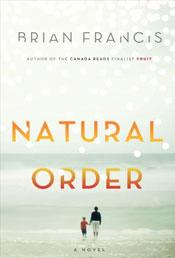 Natural_Order