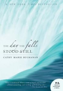The_Day_the_Falls_Stood_-_canada_ps_cover_final1