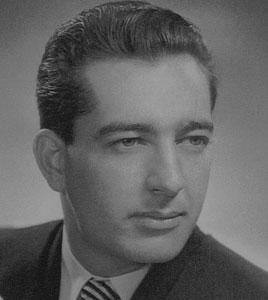 Al Buchanan